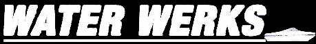 waterwerks.com logo